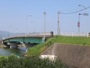 B5728 新牛屋島橋-1