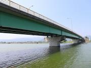 B5728 新牛屋島橋-2