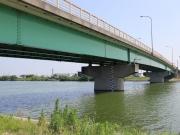 B5728 新牛屋島橋-3