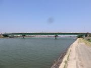 B5728 新牛屋島橋-4
