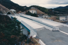 B6206 金熊寺川橋-1