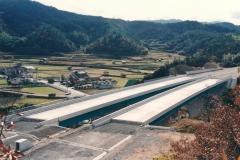 B6206 金熊寺川橋-2