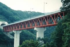 B6218 上高田橋-1