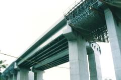 B6320 渦井川橋-1