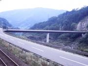 B6321 川崎橋-4