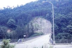 B6321 川崎橋-2