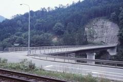 B6321 川崎橋-3