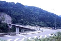 B6321 川崎橋-1