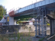 C2803 浮津側道橋-3