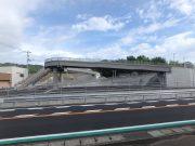 C2903 入野横断歩道橋-4