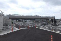 C2903 入野横断歩道橋-1