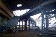 C2903 入野横断歩道橋-2
