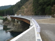 B2206 さんげん岩橋-1