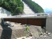 B1702 大用知橋-1