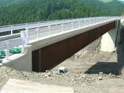 B1702 大用知橋-4