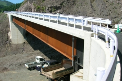 B1702 大用知橋-3