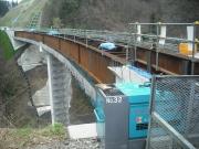 B2010 カルスト地区橋梁-1