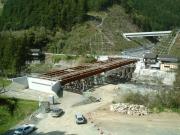 B1609 一ノ瀬橋-1