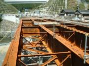 B1609 一ノ瀬橋-2