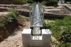 H2804-0 中村水路橋 1号橋-3