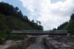 H2804-0 中村水路橋 1号橋-4