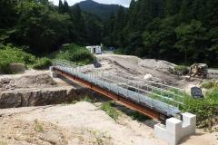 H2804-0 中村水路橋 1号橋-1