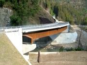 B1815 上山橋-1