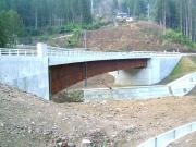 B1815 上山橋-4