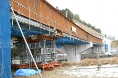 B2109 上島橋-1