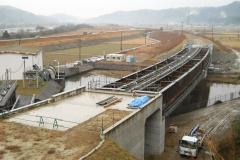 B2109 上島橋-4