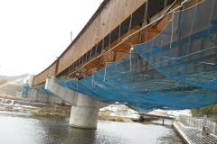 B2109 上島橋-2