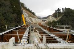 B2109 上島橋-3