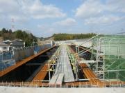 B1907-0 上竹矢高架橋-2
