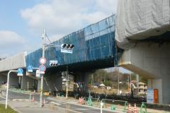 B1907-0 上竹矢高架橋-3