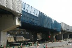 B1907-0 上竹矢高架橋-4