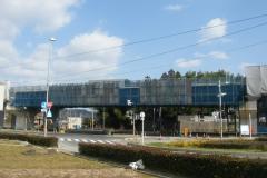 B1907-0 上竹矢高架橋-1
