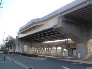 B2202 下阪本橋-1