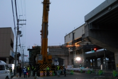B2202 下阪本橋-4