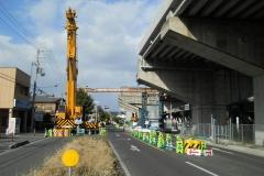 B2202 下阪本橋-2
