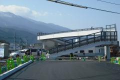 C1902-2 中ノ庄横断歩道橋-4