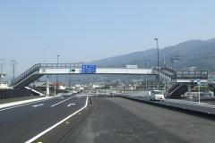 C1902-1 中之庄第1横断歩道橋-1