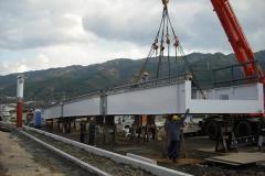 C1902-2 中ノ庄横断歩道橋-2