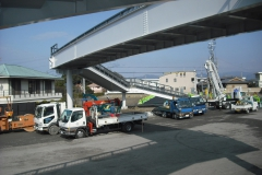 C1902-2 中ノ庄横断歩道橋-3