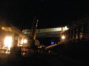 B2602 中島高架橋-2