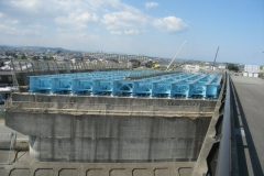 B2602 中島高架橋-3