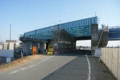 B2602 中島高架橋-1