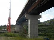 B2204 中津川橋-4