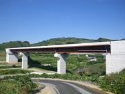 B2204 中津川橋-1