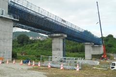 B2204 中津川橋-3