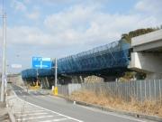 B1907-1 中竹矢高架橋-3